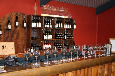 forrest-wines-blenheim-wine-tour_49919355636_o.jpg