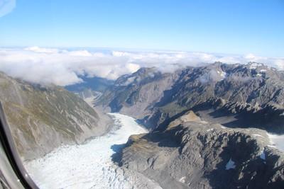 franz-josef-glacier_49919368383_o.jpg