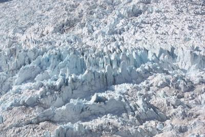 franz-josef-glacier_49919425668_o.jpg
