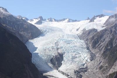 franz-josef-glacier_49919428838_o.jpg