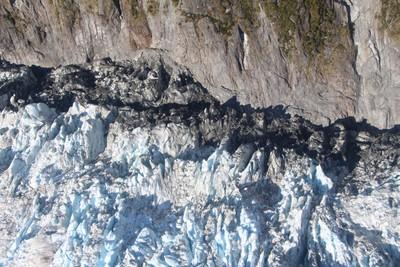 franz-josef-glacier_49919891731_o.jpg