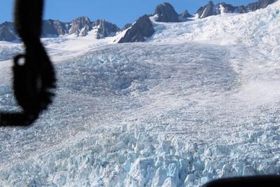 franz-josef-glacier_49920188032_o.jpg