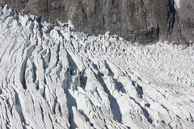 franz-josef-glacier_49920212482_o.jpg