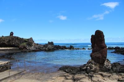 hanga-piku-easter-island_32790350033_o.jpg