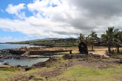 hanga-piku-easter-island_33475164331_o.jpg