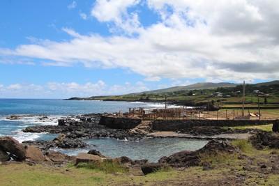 hanga-piku-easter-island_33475170111_o.jpg