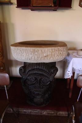 hanga-roa-church-baptismal-font_33369941811_o.jpg