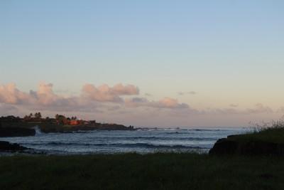 hanga-roa-easter-island_33094235692_o.jpg
