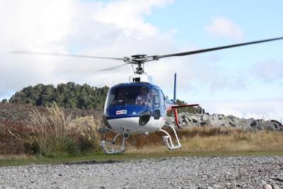 helicopter-at-franz-josef_49920246932_o.jpg