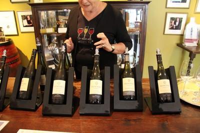 hunters-wine-blenheim-wine-tour_49919654517_o.jpg