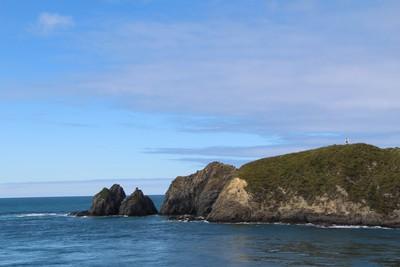 interisland-ferry-north-south-island-new-zealand_49919344736_o.jpg