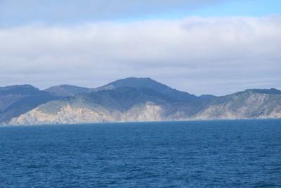 interisland-ferry-north-south-island-new-zealand_49919348131_o.jpg