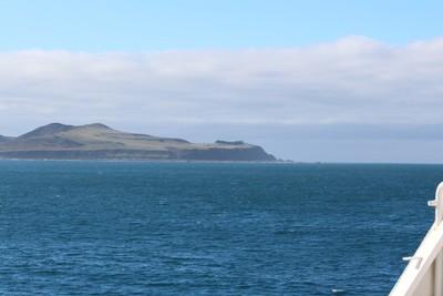 interisland-ferry-north-south-island-new-zealand_49919661207_o.jpg