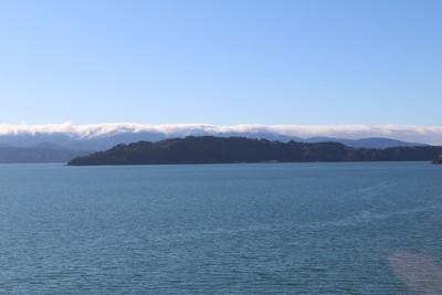 interisland-ferry-north-south-island-new-zealand_49919664497_o.jpg