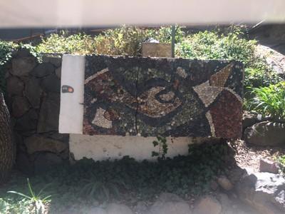 la-chascona-santiago-chile_34344392952_o.jpg