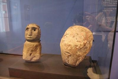 la-merced-museum-santiago_33876251690_o.jpg