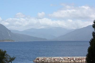 lake-brunner_49920561096_o.jpg