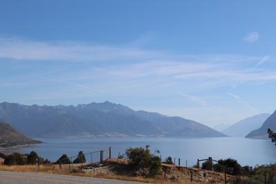 lake-hawea_49920709657_o.jpg