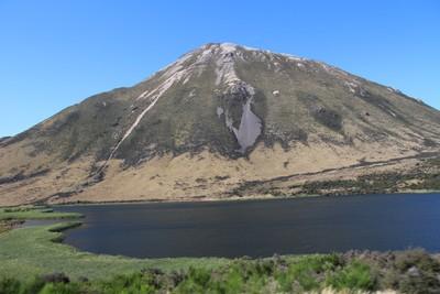 lake-sarah-new-zealand_49920438011_o.jpg