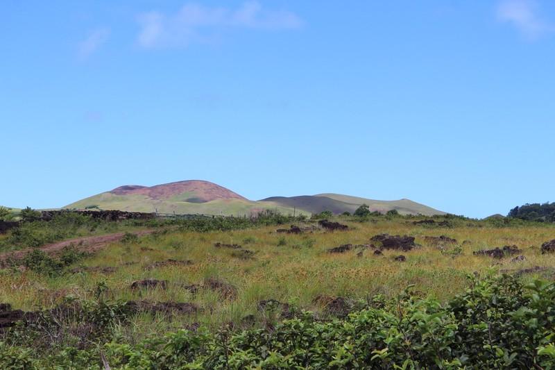 large_ana-te-pahu-easter-island_33094754292_o.jpg