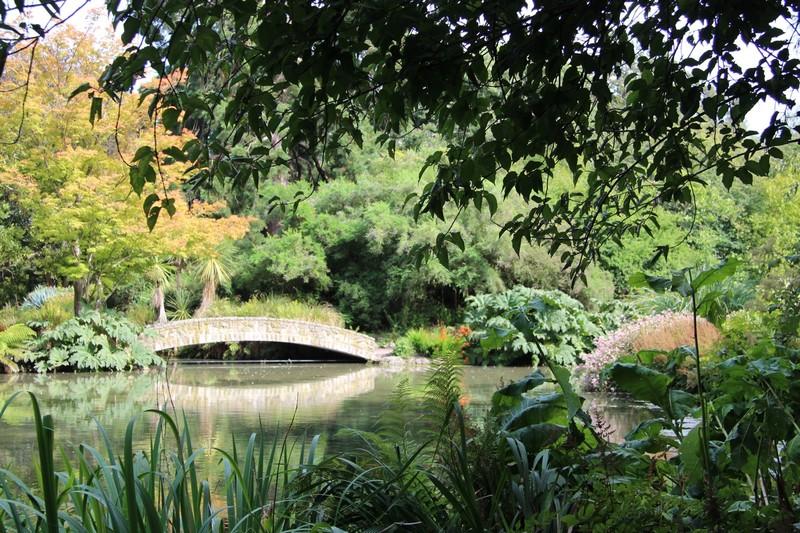 large_christchurch-botanical-gardens_49920990367_o.jpg