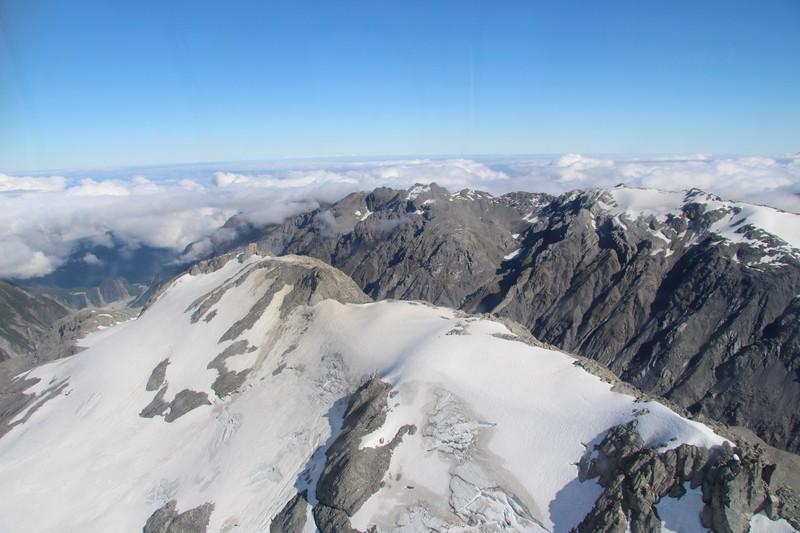 large_franz-josef-glacier_49919368813_o.jpg