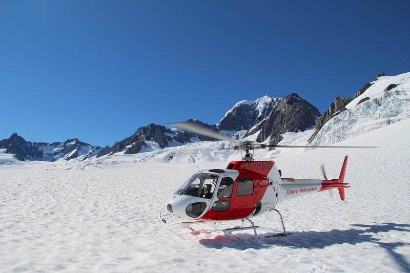 large_franz-josef-glacier_49920180227_o.jpg