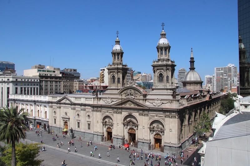 large_plaza-des-armas-santiago-chile_34219831826_o.jpg