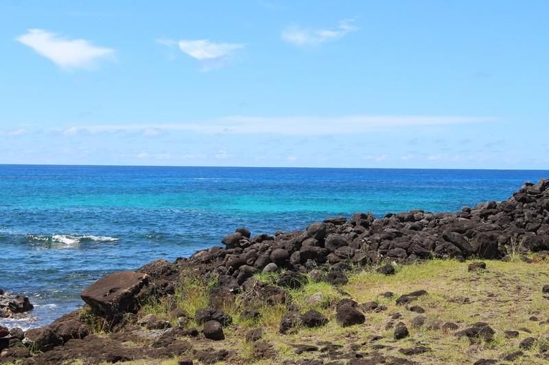 large_te-pito-kura-akahanga-easter-island_32654759794_o.jpg