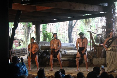 mitai-maori-show-rotorua_49918712908_o.jpg