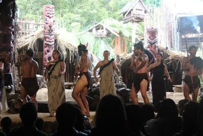 mitai-maori-show-rotorua_49919522042_o.jpg
