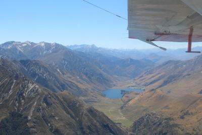 moke-lake-near-lake-wakatipu-new-zealand_29565150303_o.jpg