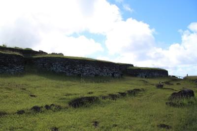 orongo-ceremonial-village-easter-island_32407355234_o.jpg