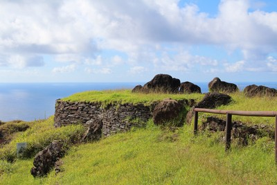 orongo-ceremonial-village-easter-island_32436565653_o.jpg