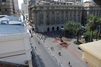 plaza-des-armas-santiago-chile_34259983895_o.jpg