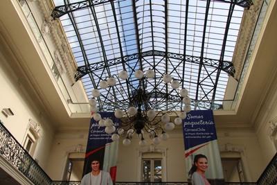 post-office-santiago-plaza-des-armas_33418668644_o.jpg
