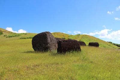 puna-pau-quarry-easter-island_33209352936_o.jpg