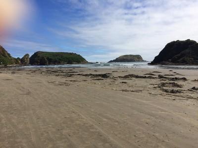 punihuuil-beach-chiloe_34505123225_o.jpg