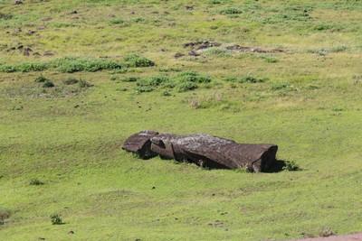 rano-raraku-moai-quarry-easter-island_32407516034_o.jpg