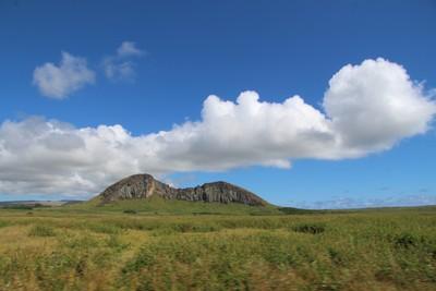 rano-raraku-moai-quarry-easter-island_32868246610_o.jpg