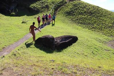 rano-raraku-moai-quarry-easter-island_33122976771_o.jpg