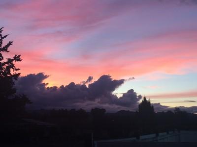 rotorua-sunset_49919216726_o.jpg
