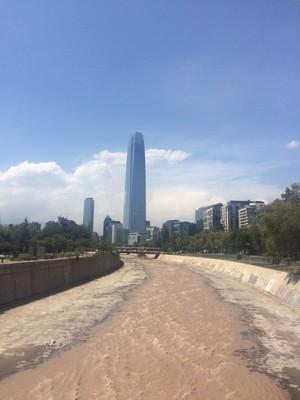 sky-costanara-tower-santiago_32402814894_o.jpg