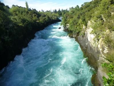 taupo-falls_32138822920_o.jpg