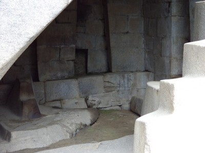 temple-of-the-sun-machu-picchu_48881052472_o.jpg