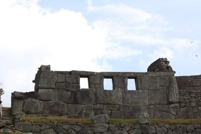 temple-of-the-three-windows_48880892291_o.jpg