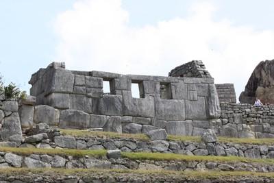 temple-of-the-three-windows_48880902431_o.jpg