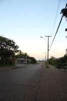270_hanga-roa-easter-island_33122123891_o.jpg