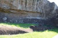 giant-moai-rano-raraku-quarry-easter-island_33209912256_o.jpg