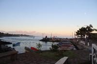 hanga-roa-easter-island_32406685004_o.jpg